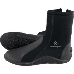 OPro 5mm Dive Boot