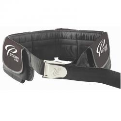 OPro Comfo Pocket Weight Belt