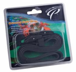 OPro Knife Strap Set