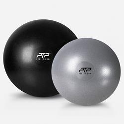 PTP Pilates Balls
