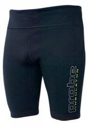 Probe Insulator Shorts Unisex