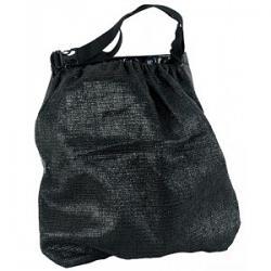 Rob Allen Cray Bag Waist Standard