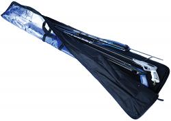 Rob Allen Standard Gun Bag