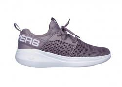 Skechers Go Run Fast Valor | Womens