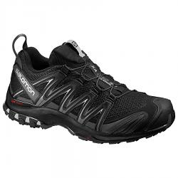 salomon XA Pro 3D Wide | Mens