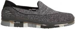 Skechers GO FLEX | Womens