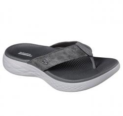 Skechers On the Go 600 | Womens