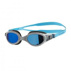 Speedo Biofuse Flexi Mirror