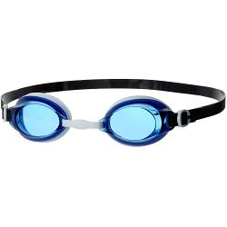 Speedo Jet Adult Goggle