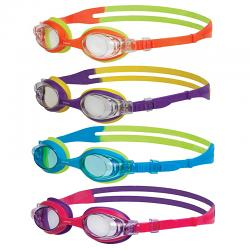 Speedo Illusion Jnr Goggle