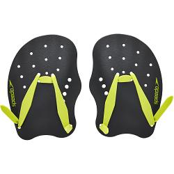 Speedo Tech Sml Paddle