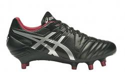 Asics Lethal Tight Five | Mens