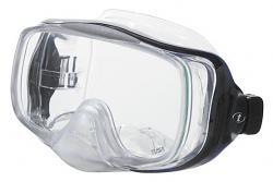 Tusa Imprex 3D Mask