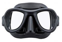 Tusa Panthes Mask