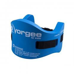 Vorgee Deep Water Running Belt