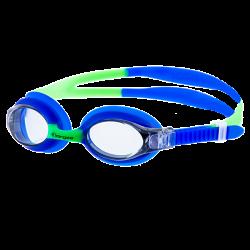 Vorgee Dolphin Junior Goggle