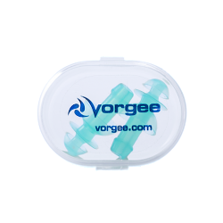 Vorgee Ear Plugs