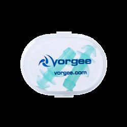 Vorgee Ear Plugs