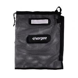 Vorgee Equipment Mesh Swim Bag