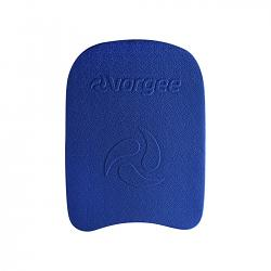 Vorgee Junior Kickboard
