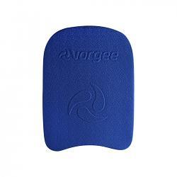 Vorgee Junior Kickboard
