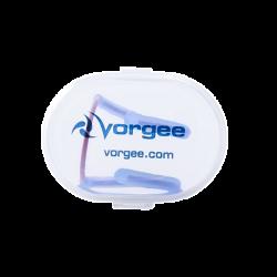 Vorgee Nose Clip