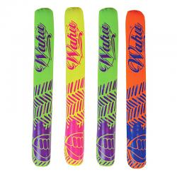 Wahu Dive Stix 4 Pack