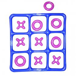 Wahu Noughts and Crosses