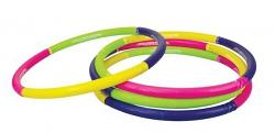 Wahu Pool Hoops 4 Pack