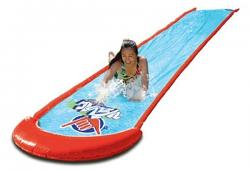 Wahu Super Slide 7.5m