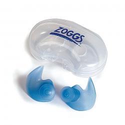 Zoggs Aqua Ear Plugz Adult