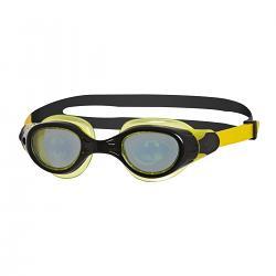 Zoggs DC Batman Goggles