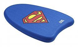 Zoggs DC Superman Kickboard