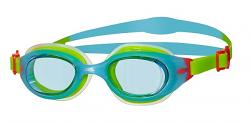 Zoggs Little Sonic Air Goggle