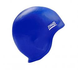 Zoggs Ultra Fit Swim Cap