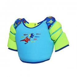 Zoggs Water Wing Vest