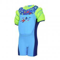 Zoggs Water Wings Float Suit