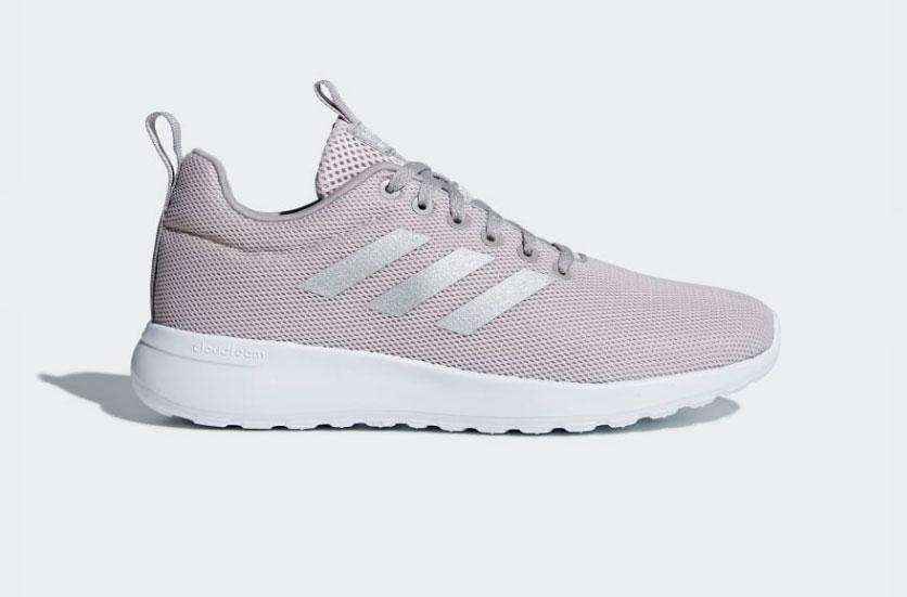 Adidas Lite Racer CLN | Womens