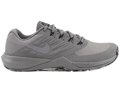 Nike Lunar Prime Iron II | Mens | Sporty's Warehouse
